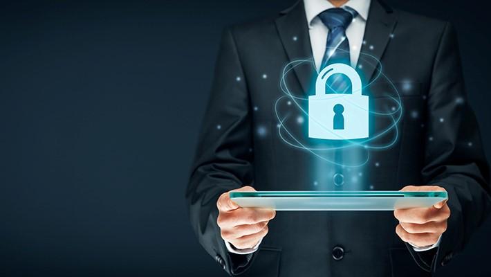 sicurezza-digitale-una-nessuna-e-centomila