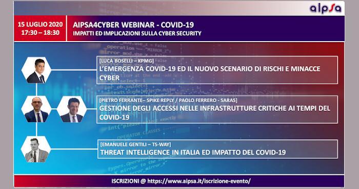 aipsa4cyber-webinar---covid19-(ii)