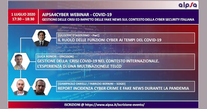 aipsa4cyber-webinar---covid-19-(i)