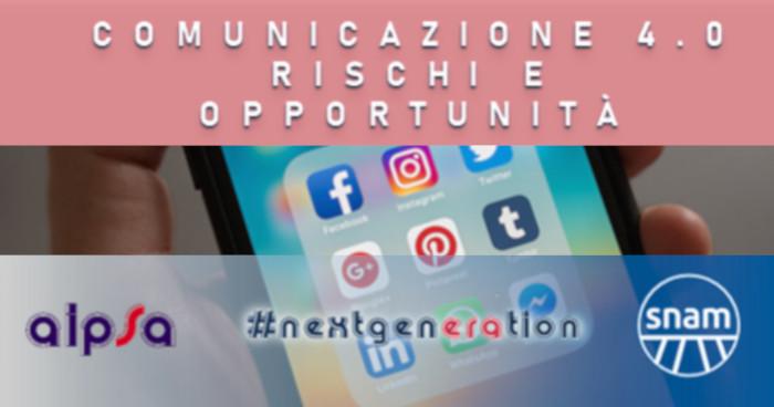 comunicazione-4-0