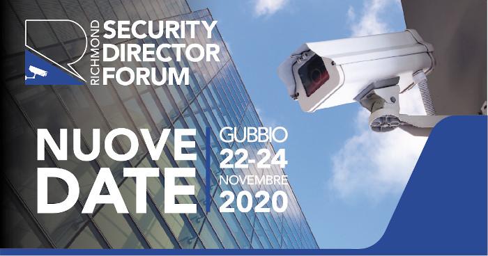 richmond-security-director-forum