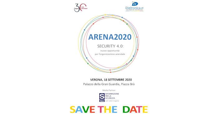 arena-2020-security-4-0