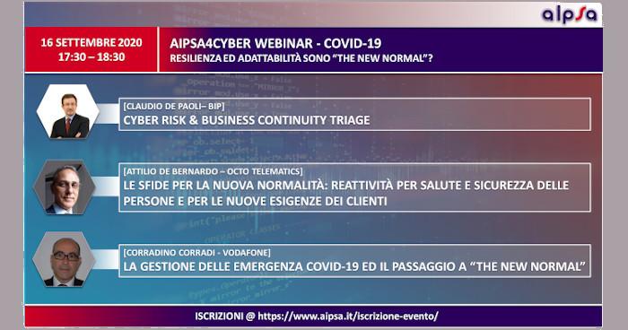 aipsa4cyber-webinar-covid-19-iii
