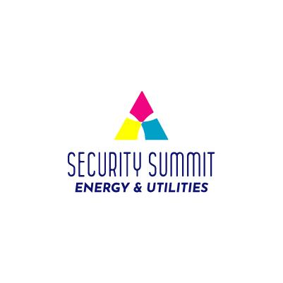 partecipa-alla-tavola-rotonda--energy--utilities-security-summit-2021